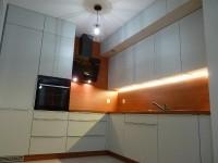 kuchnie_302