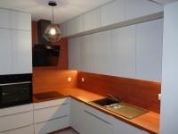 kuchnie_303