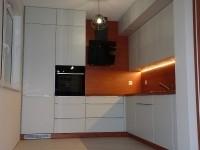 kuchnie_304