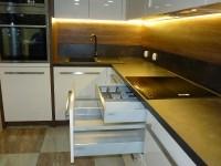 kuchnie_306