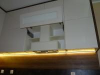 kuchnie_307