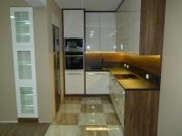 kuchnie_309