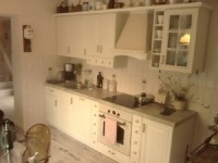 Kuchnie_40