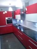 Kuchnie_43