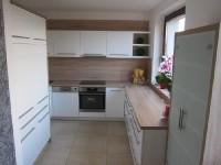 Kuchnie_52