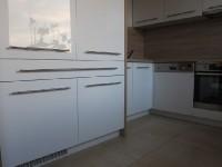Kuchnie_54