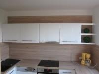 Kuchnie_56