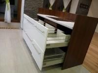 Kuchnie_78