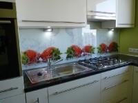 Kuchnie_83