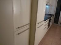 Kuchnie_84