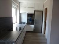 Kuchnie_90