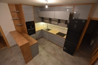 Kuchnie na wymiar_11