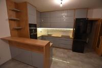 Kuchnie na wymiar_14