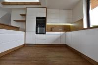 Kuchnie na wymiar_15