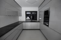 Kuchnie na wymiar_3